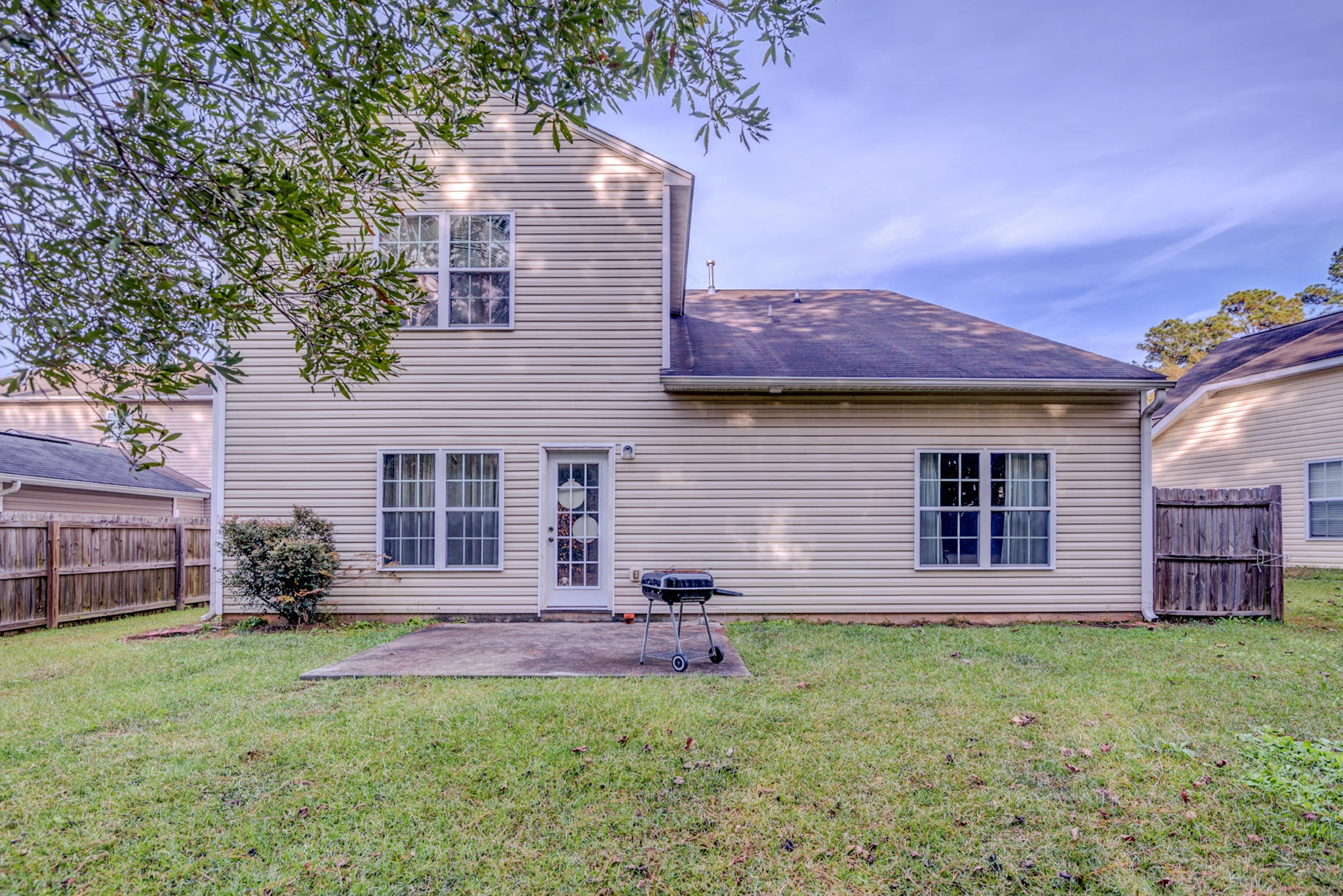 109 Purple Martin Trail Summerville, SC 29485