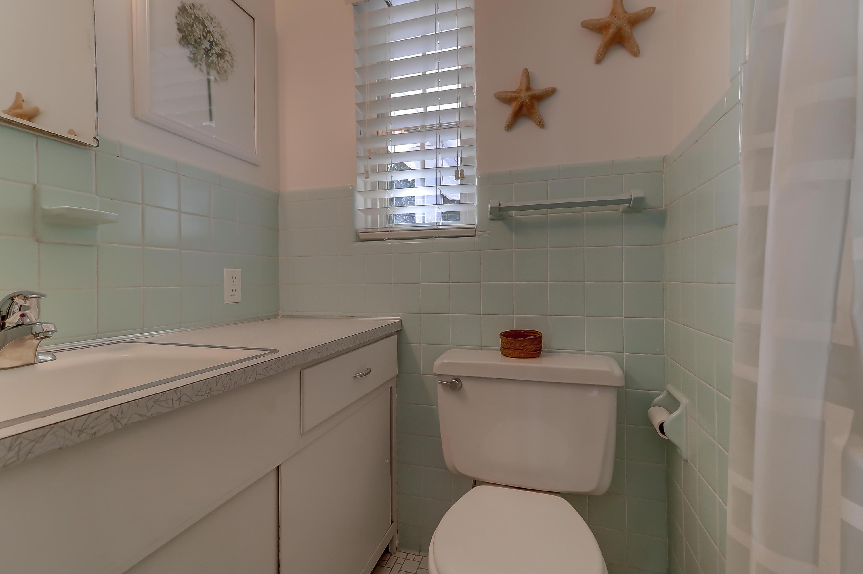 Brookgreen Meadows Homes For Sale - 43 Vincent, Mount Pleasant, SC - 21