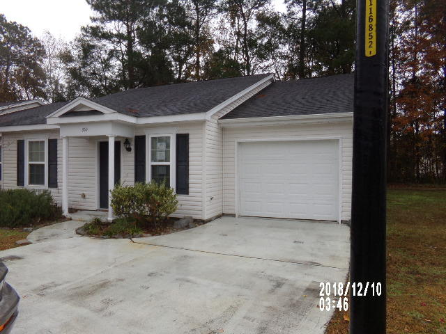 260 Reagan Drive Summerville, SC 29486