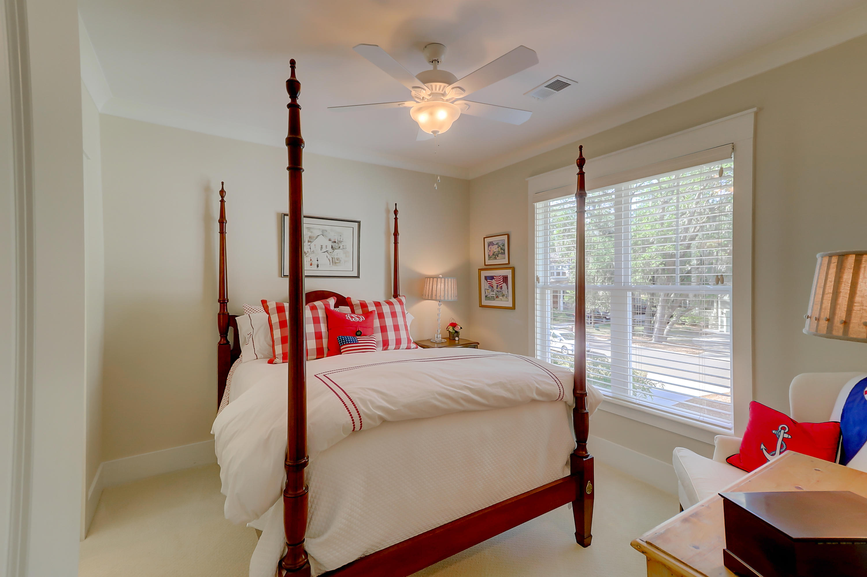 Carolina Oaks at Lighthouse Point Homes For Sale - 782 Canopy, Charleston, SC - 27