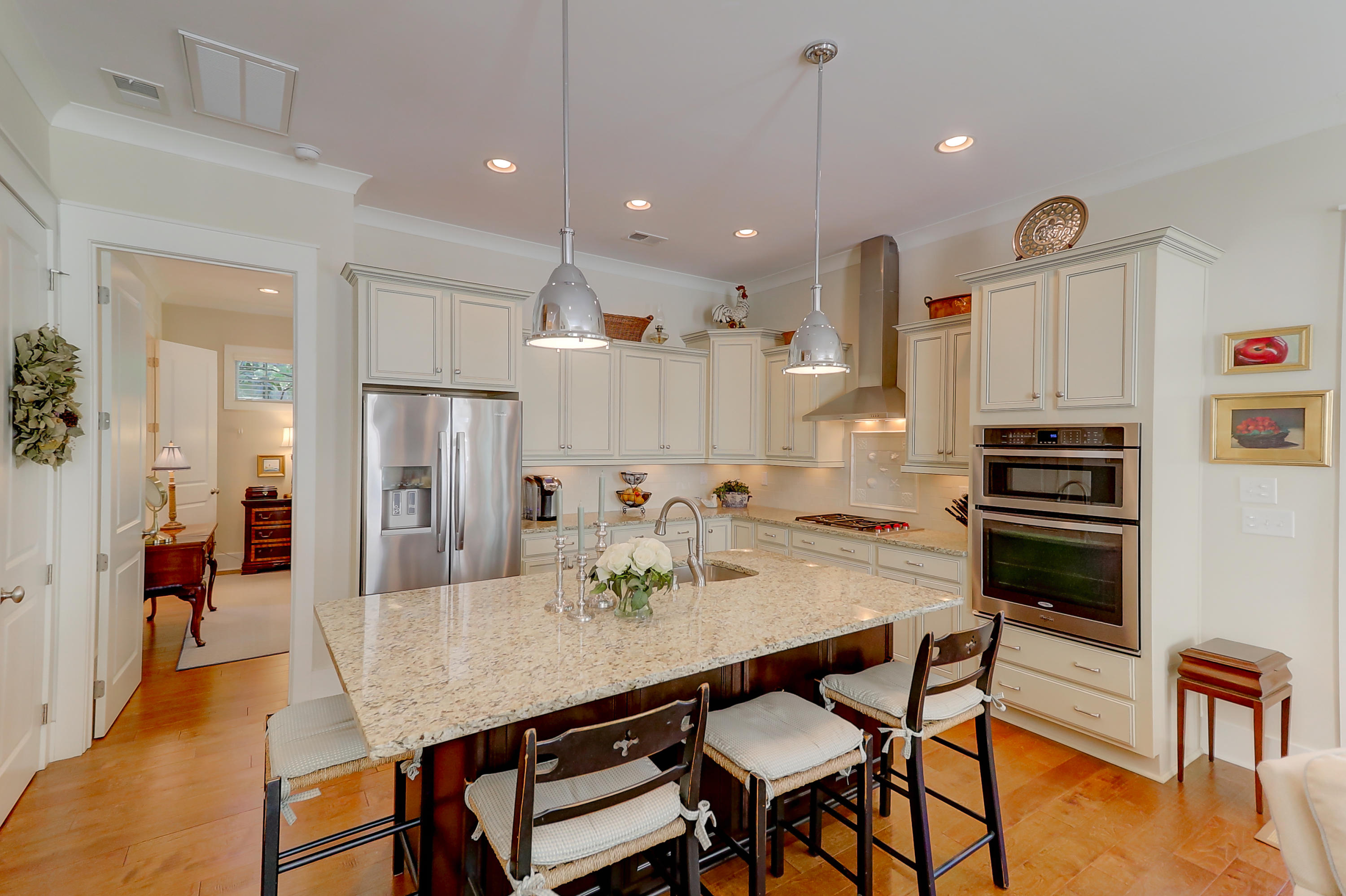 Carolina Oaks at Lighthouse Point Homes For Sale - 782 Canopy, Charleston, SC - 16