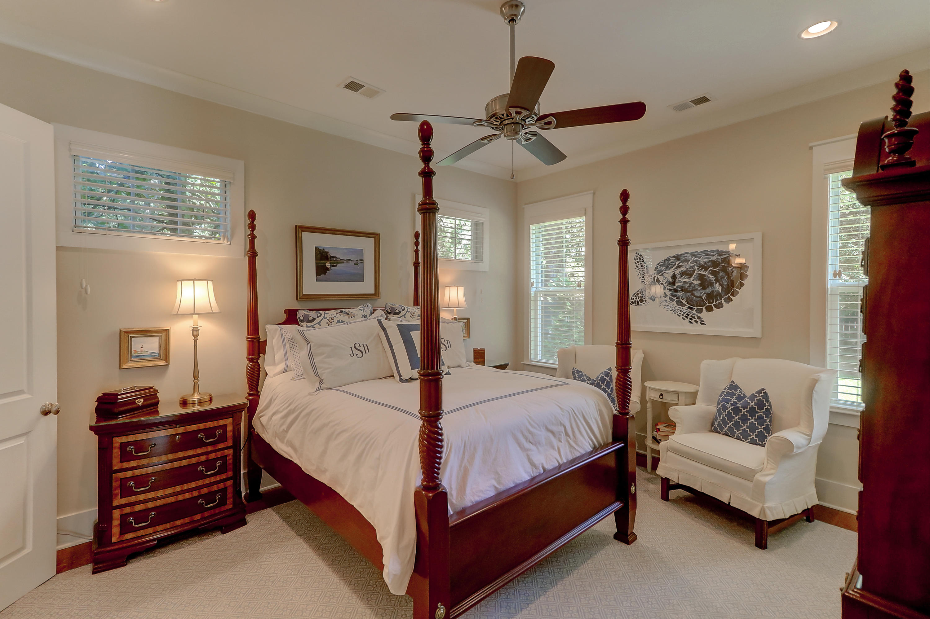 Carolina Oaks at Lighthouse Point Homes For Sale - 782 Canopy, Charleston, SC - 20
