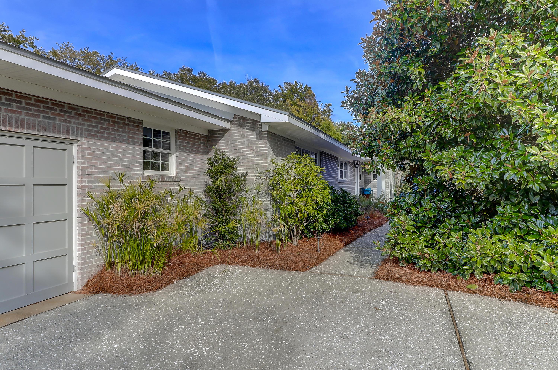 Brookgreen Meadows Homes For Sale - 43 Vincent, Mount Pleasant, SC - 37