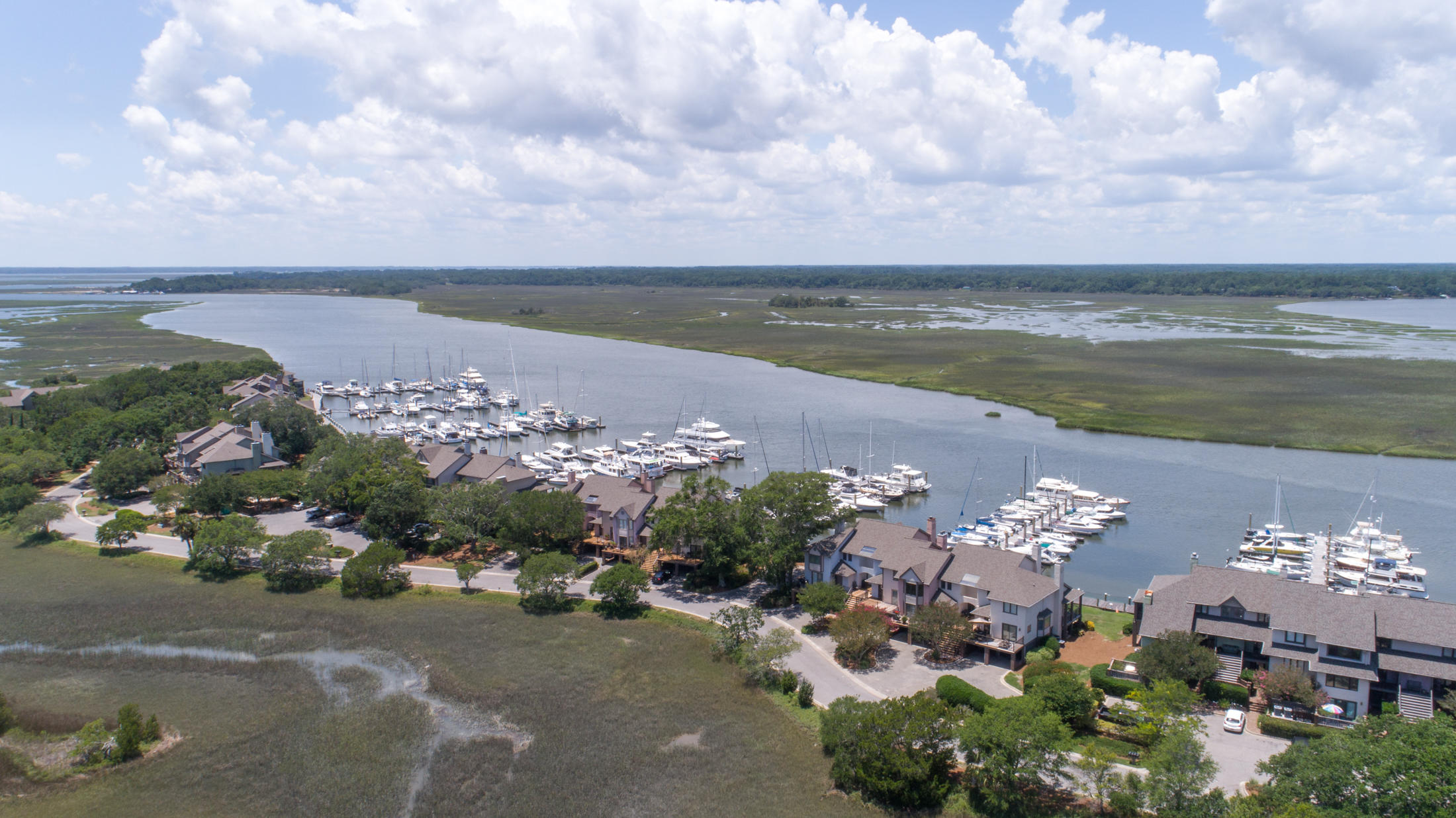 Seabrook Island Homes For Sale - 1880 Andell Bluff, Seabrook Island, SC - 9