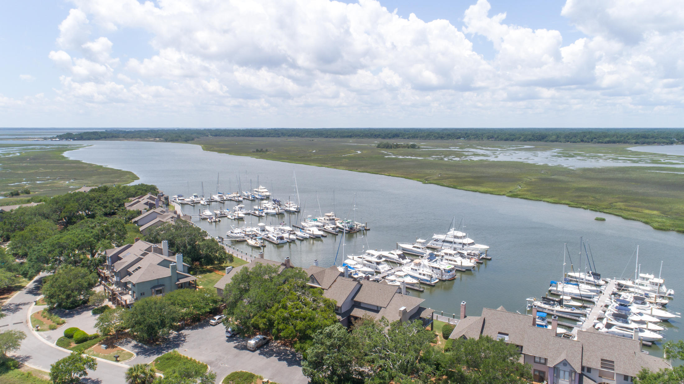 Seabrook Island Homes For Sale - 1880 Andell Bluff, Seabrook Island, SC - 10