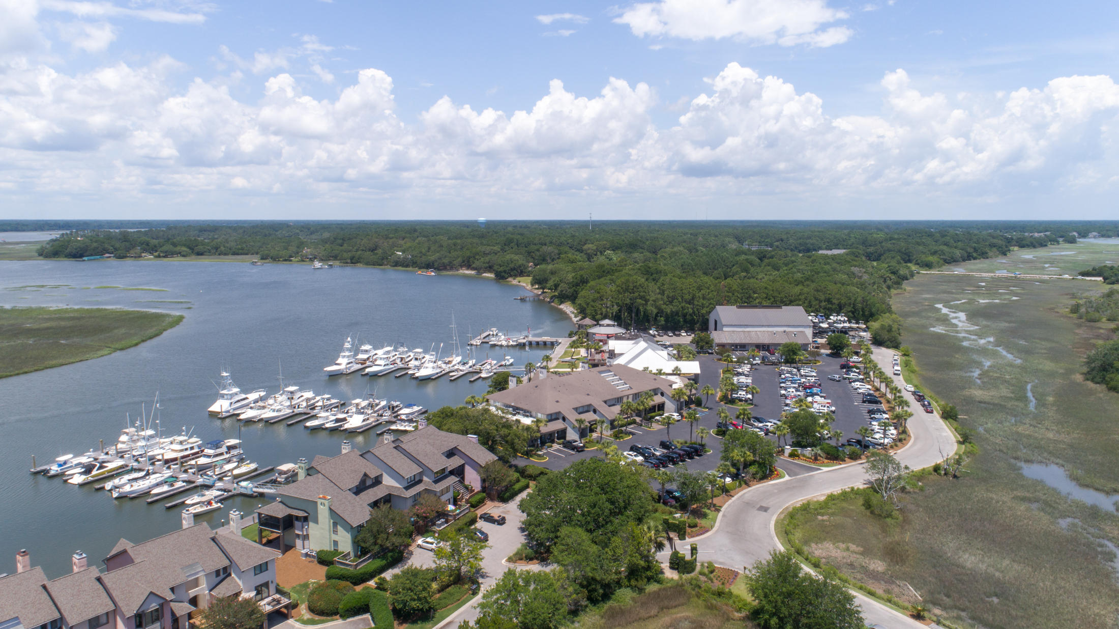 Seabrook Island Homes For Sale - 1880 Andell Bluff, Seabrook Island, SC - 8