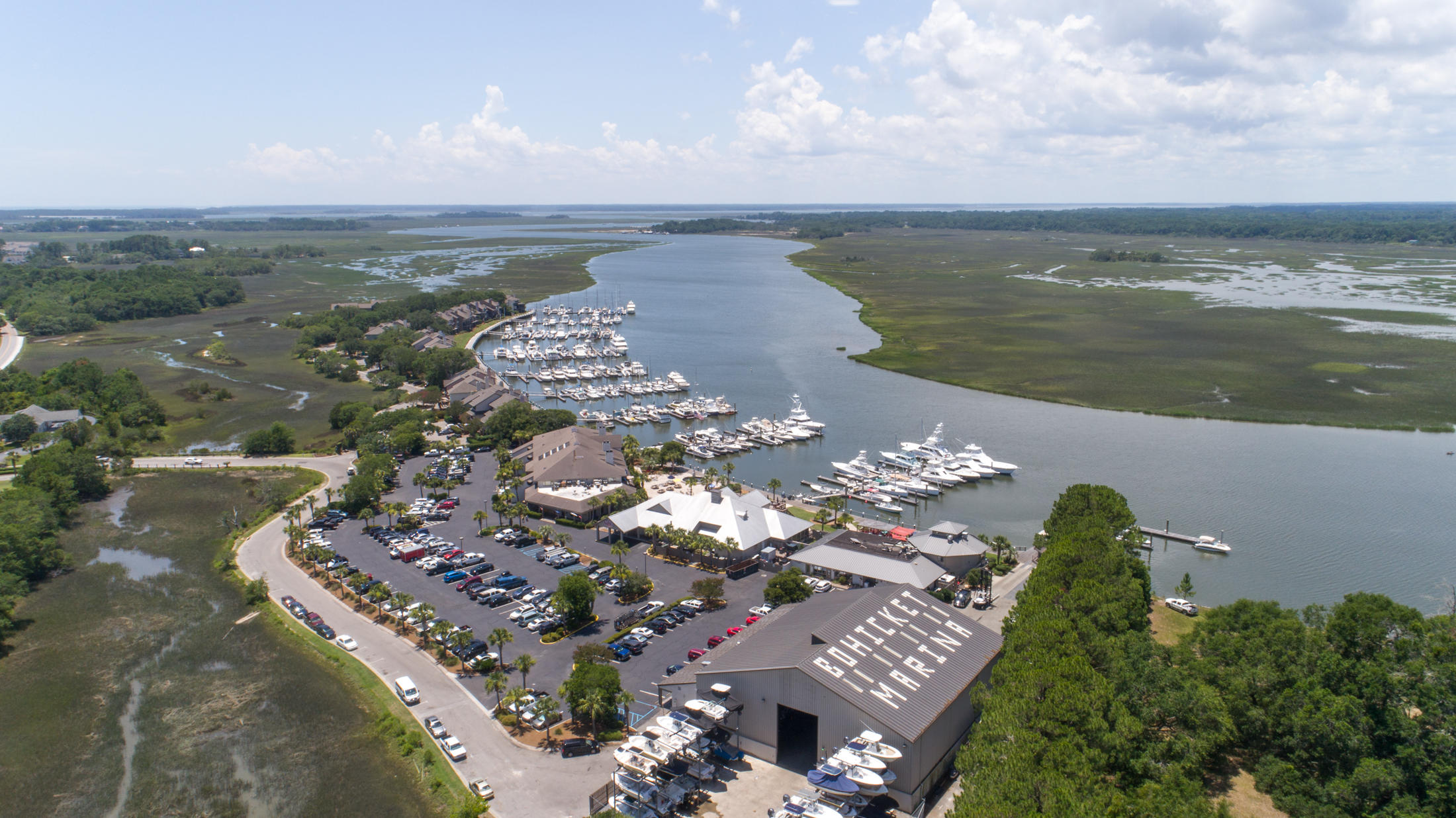 Seabrook Island Homes For Sale - 1880 Andell Bluff, Seabrook Island, SC - 6