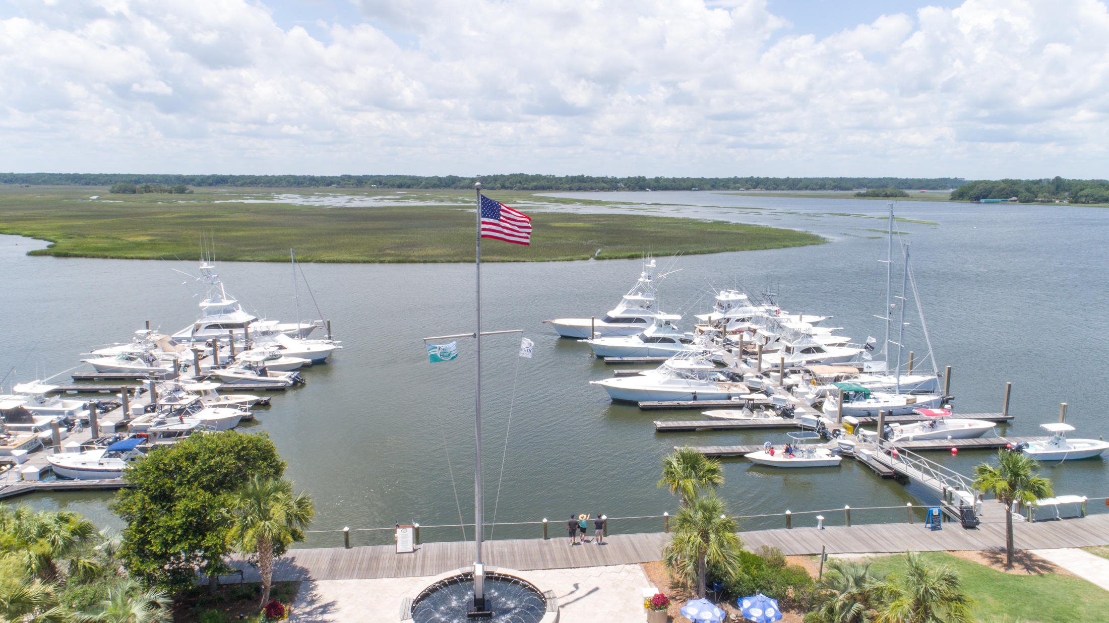Seabrook Island Homes For Sale - 1880 Andell Bluff, Seabrook Island, SC - 18