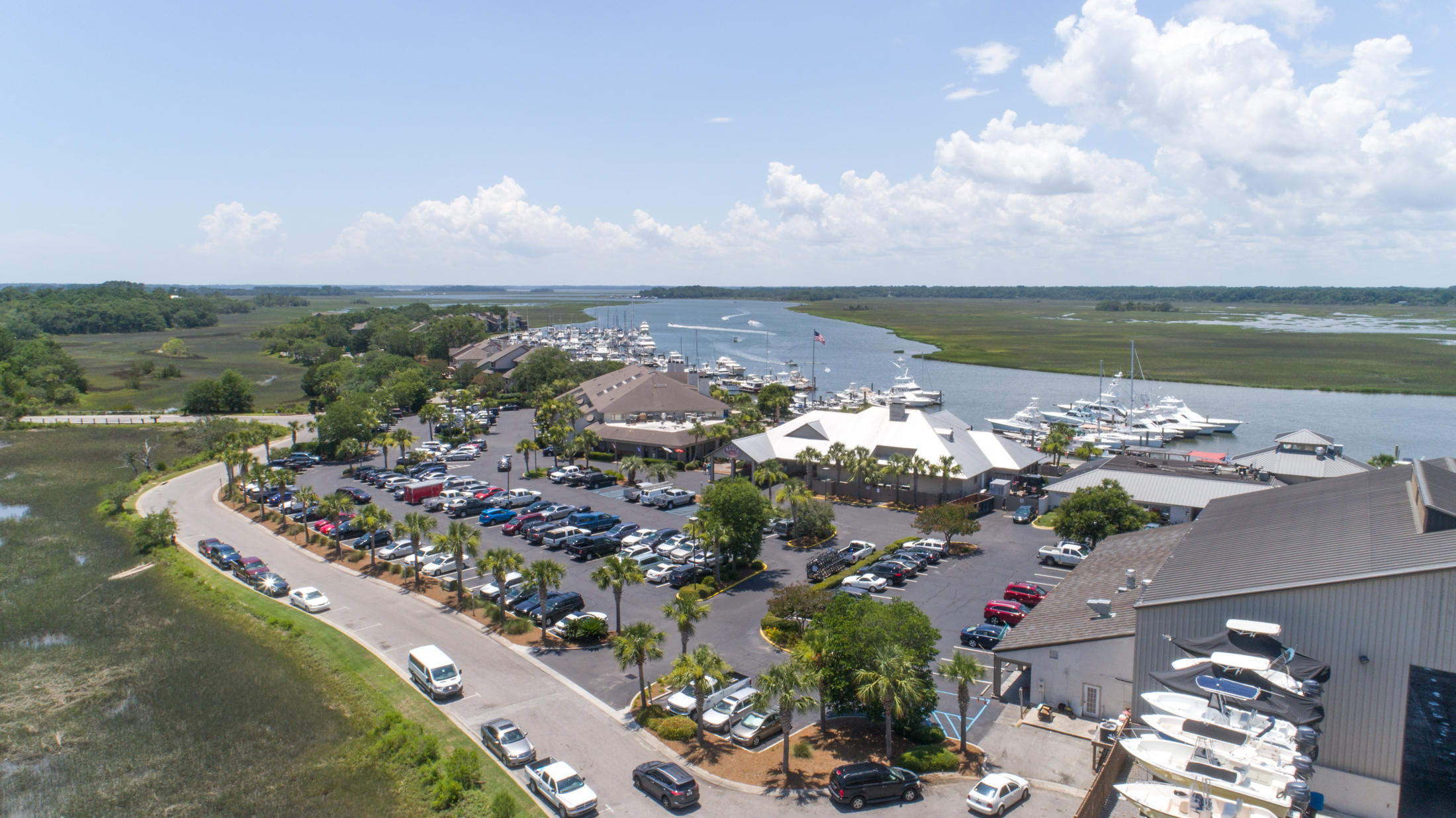 Seabrook Island Homes For Sale - 1880 Andell Bluff, Seabrook Island, SC - 14