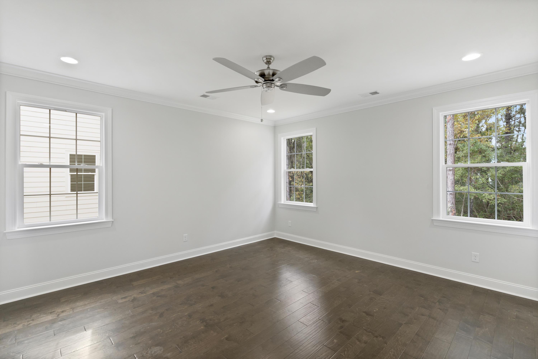1605 Secessionville Road Charleston, SC 29412