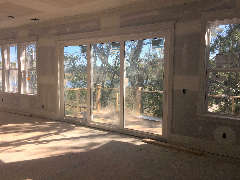 Seaside Plantation Homes For Sale - 1479 Eutaw Battalion, Charleston, SC - 10