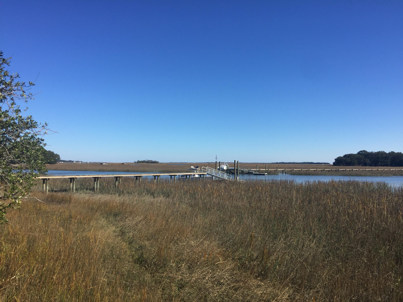 Seaside Plantation Homes For Sale - 1479 Eutaw Battalion, Charleston, SC - 25