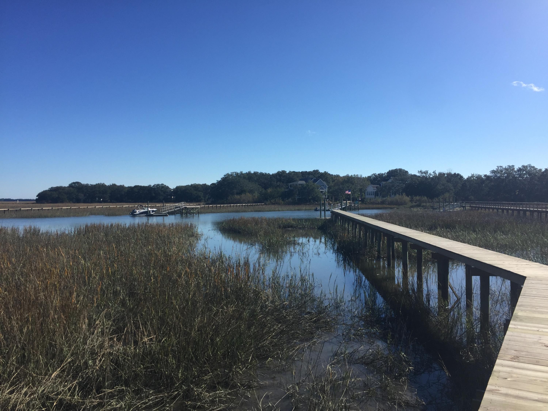 Seaside Plantation Homes For Sale - 1479 Eutaw Battalion, Charleston, SC - 23
