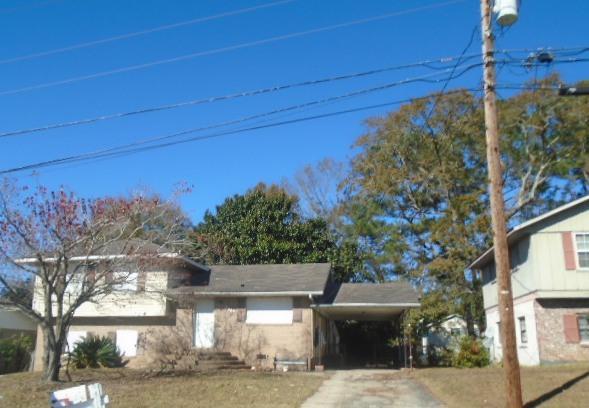 3354 Mountainbrook Avenue North Charleston, SC 29420