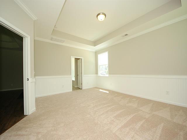 615 Pendleton Drive Moncks Corner, SC 29461