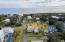 2830 Harvey Street, Sullivans Island, SC 29482