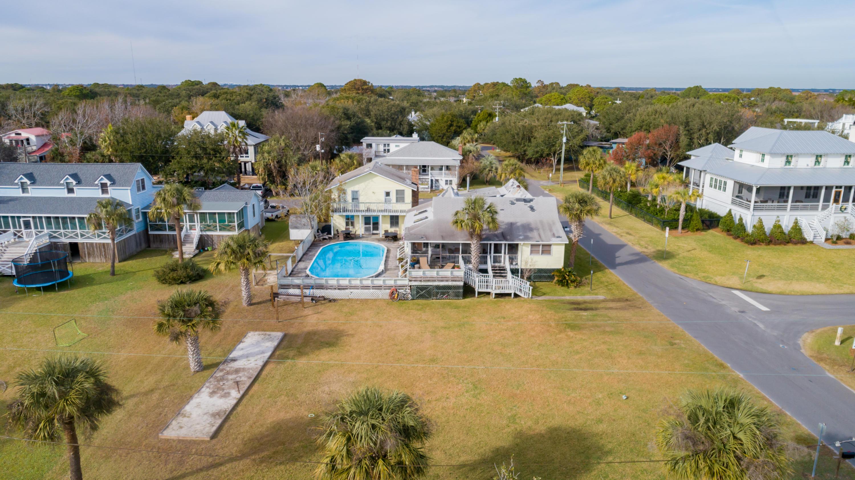 Sullivans Island Lots For Sale - 2830 Harvey, Sullivans Island, SC - 11