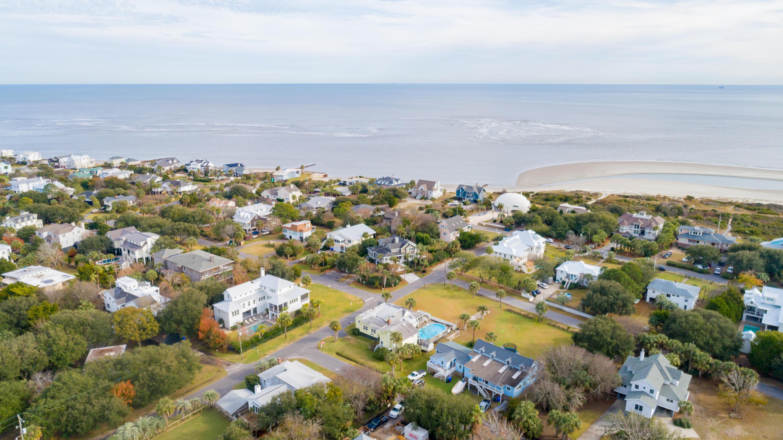Sullivans Island Lots For Sale - 2830 Harvey, Sullivans Island, SC - 9