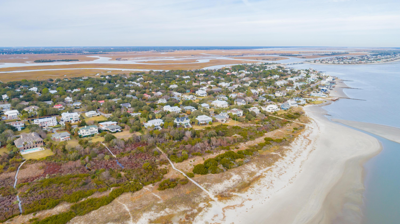 Sullivans Island Lots For Sale - 2830 Harvey, Sullivans Island, SC - 5