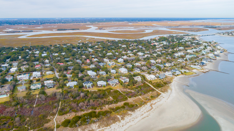 Sullivans Island Lots For Sale - 2830 Harvey, Sullivans Island, SC - 4