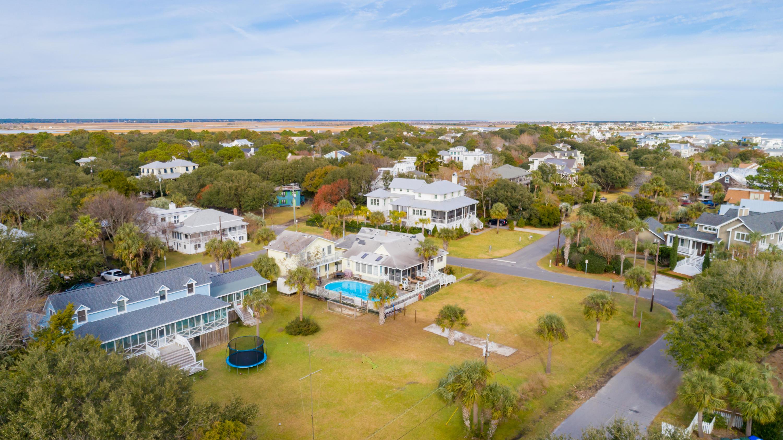 Sullivans Island Lots For Sale - 2830 Harvey, Sullivans Island, SC - 6