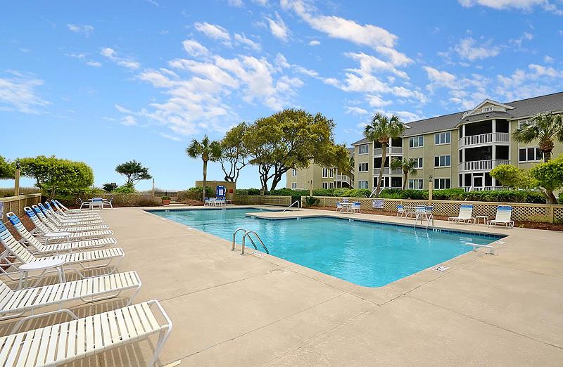 Port Ocall Homes For Sale - 103 Port O Call, Isle of Palms, SC - 11