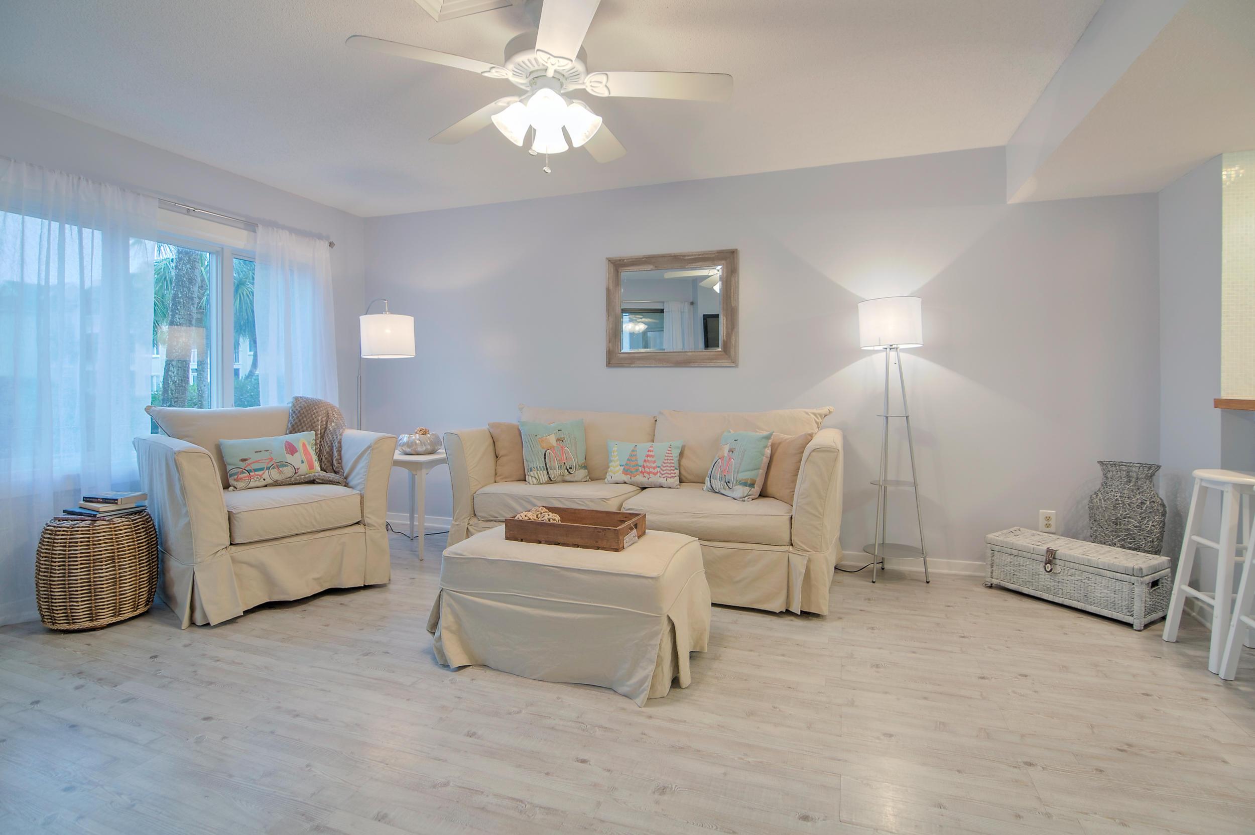 Port Ocall Homes For Sale - 103 Port O Call, Isle of Palms, SC - 9