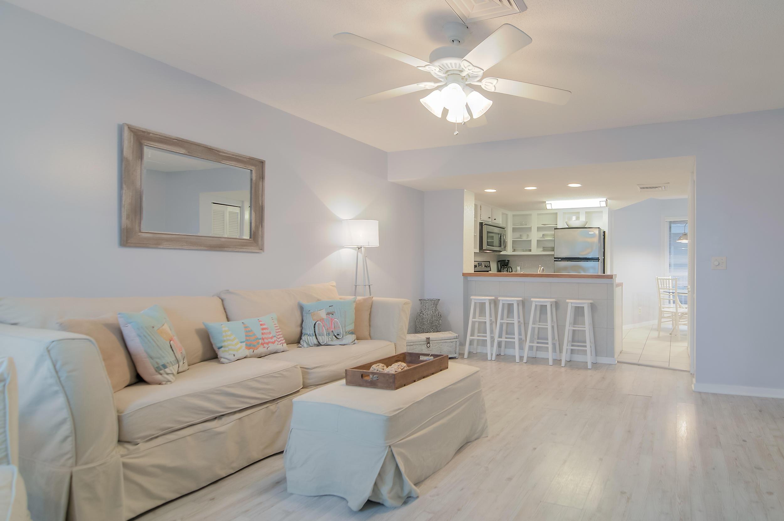 Port Ocall Homes For Sale - 103 Port O Call, Isle of Palms, SC - 7