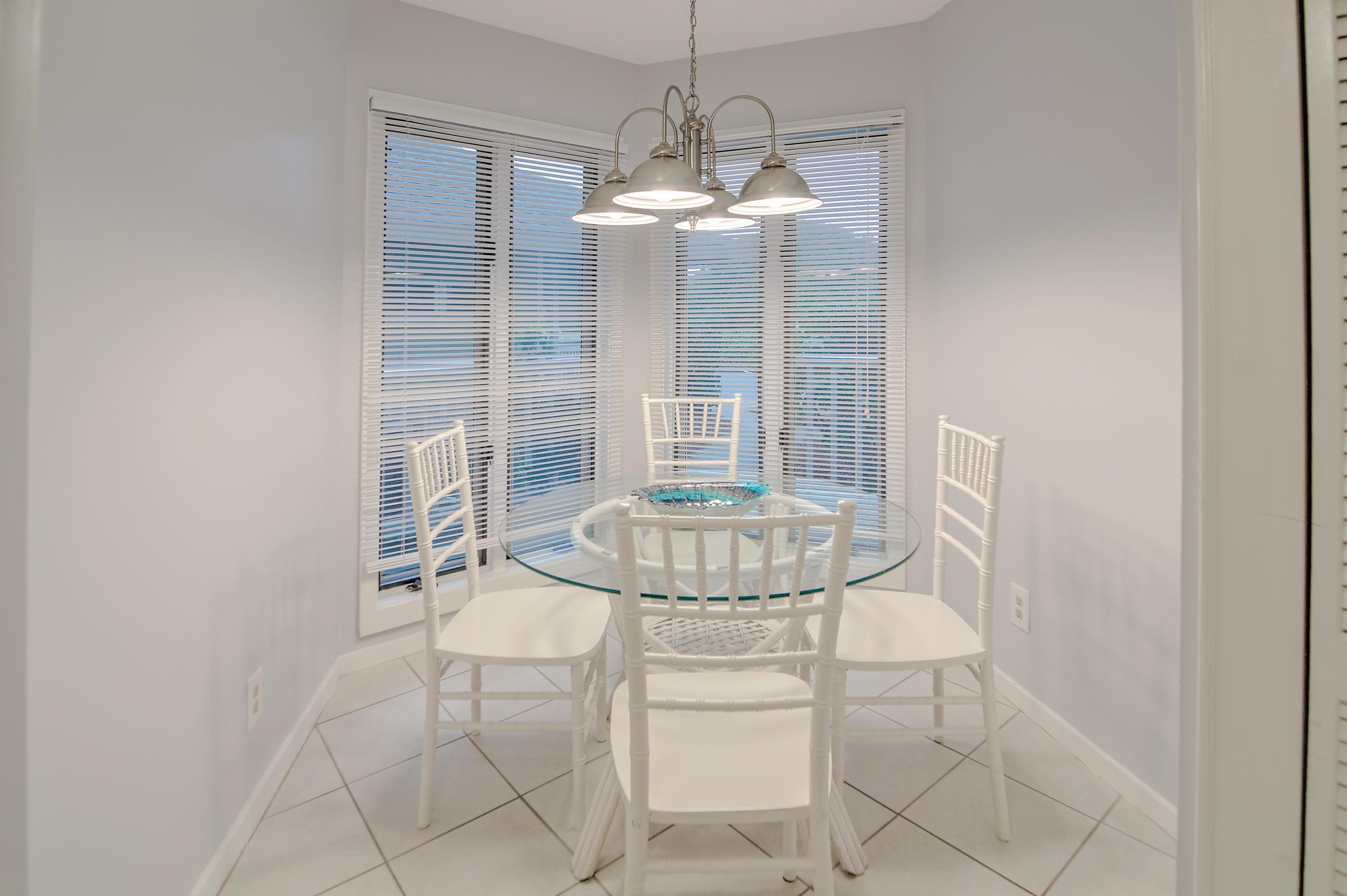 Port Ocall Homes For Sale - 103 Port O Call, Isle of Palms, SC - 6