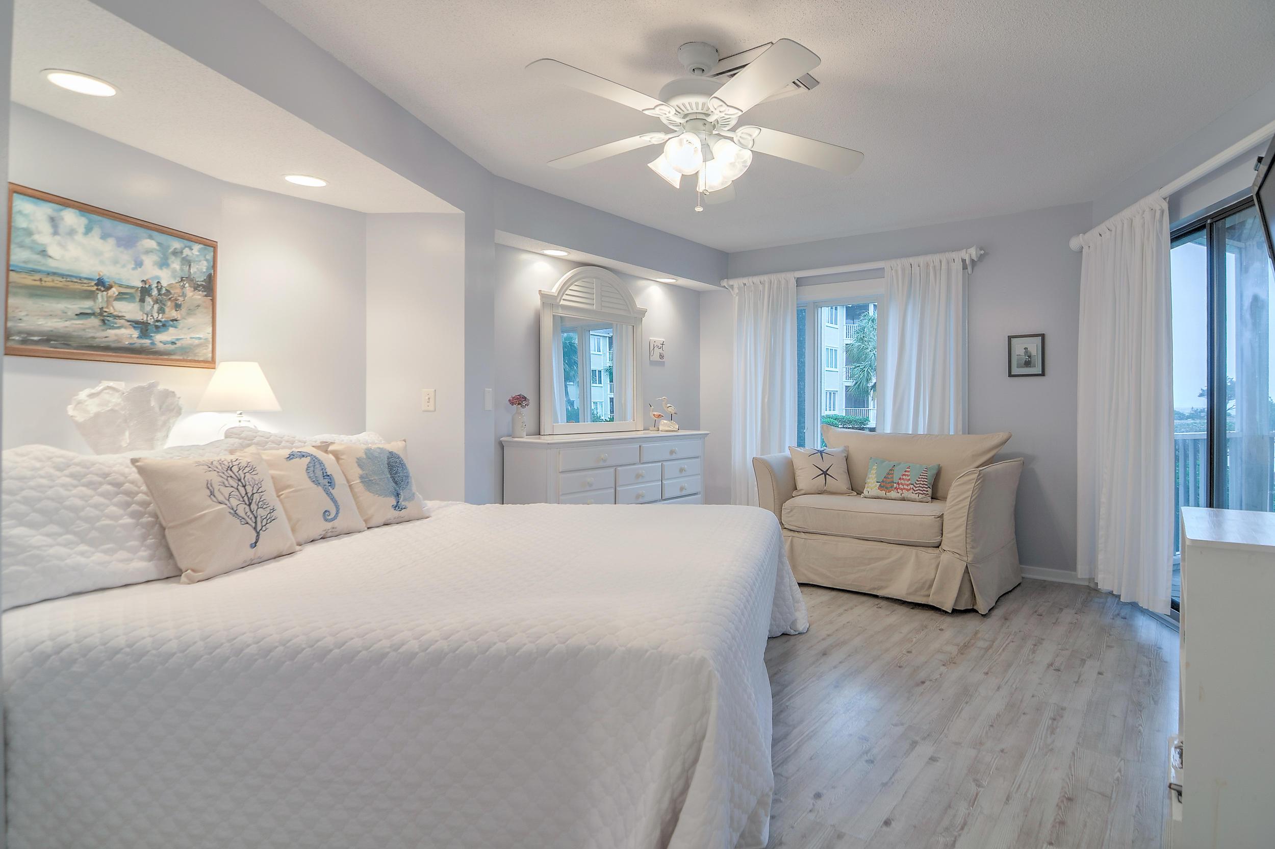 Port Ocall Homes For Sale - 103 Port O Call, Isle of Palms, SC - 1