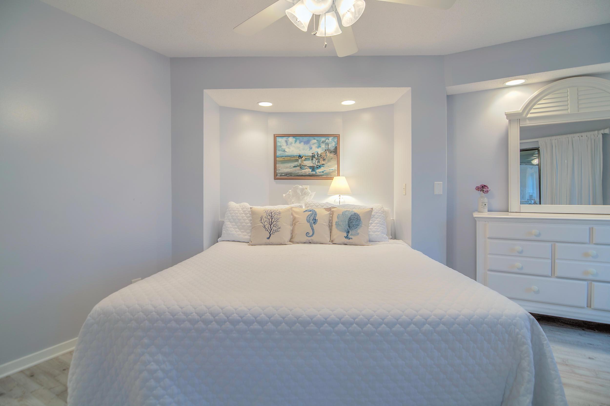 Port Ocall Homes For Sale - 103 Port O Call, Isle of Palms, SC - 2