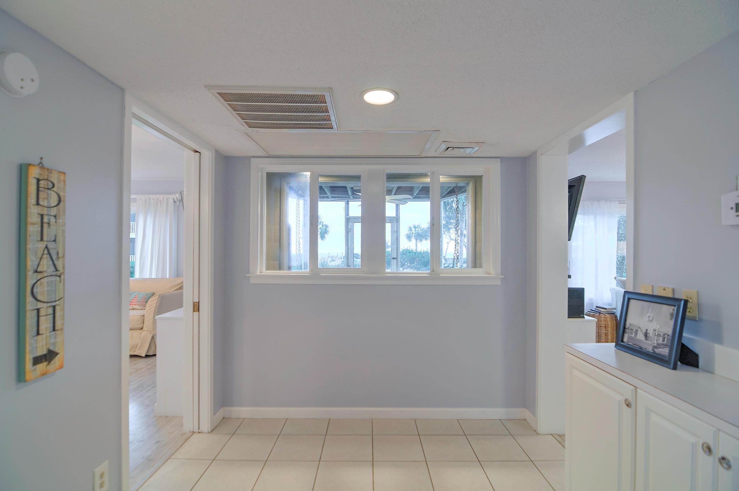 Port Ocall Homes For Sale - 103 Port O Call, Isle of Palms, SC - 0