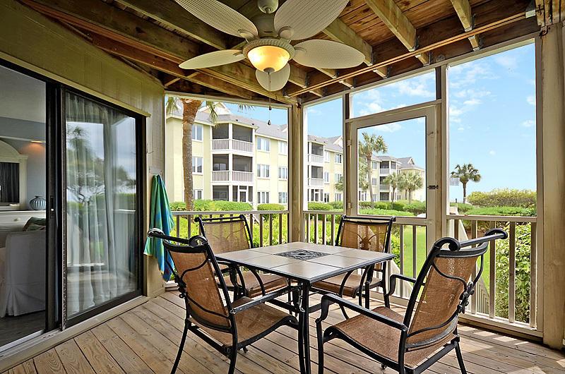 Port Ocall Homes For Sale - 103 Port O Call, Isle of Palms, SC - 10