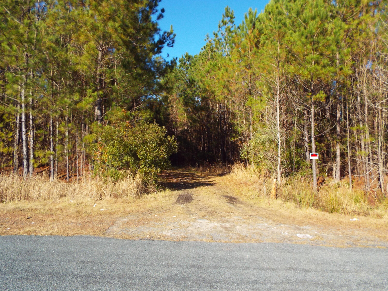 Redbank Road Walterboro, SC 29488