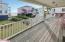 1681 Ashley A, Folly Beach, SC 29439