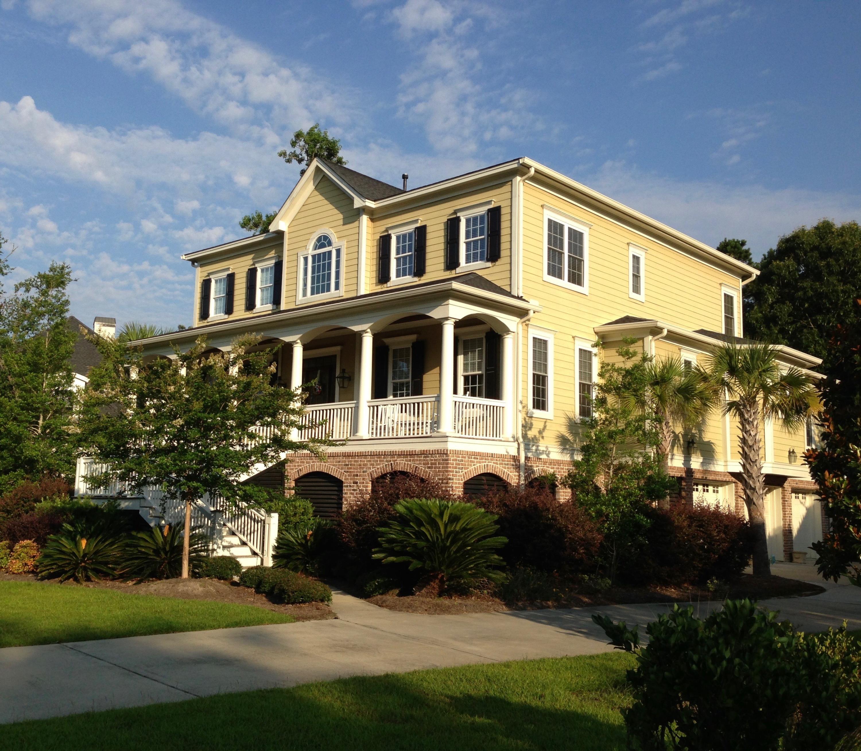 Park West Homes For Sale - 2113 Beckenham, Mount Pleasant, SC - 12