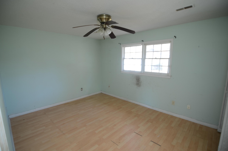 401 Bluebell Avenue Summerville, SC 29483