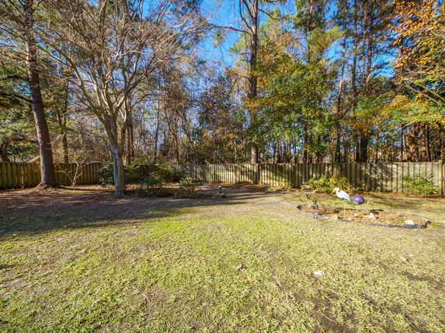 100 Iken Circle Goose Creek, SC 29445