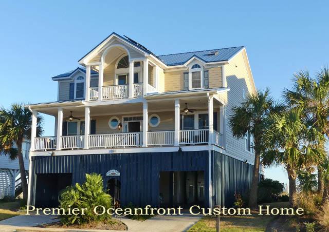 Edisto Beach Homes For Sale - 708 Palmetto, Edisto Island, SC - 112