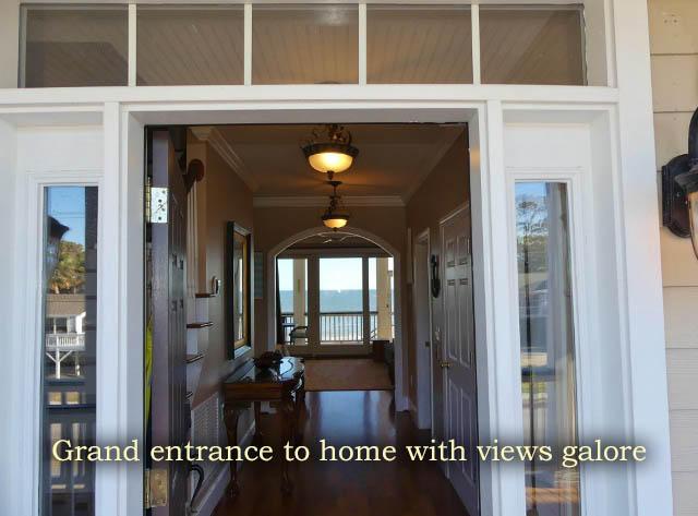 Edisto Beach Homes For Sale - 708 Palmetto, Edisto Island, SC - 123
