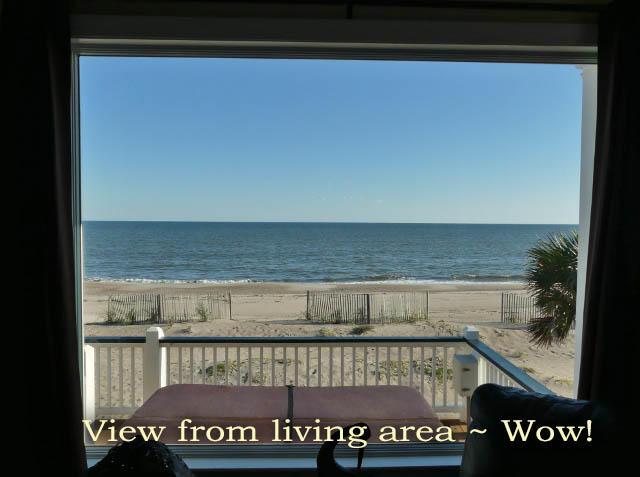 Edisto Beach Homes For Sale - 708 Palmetto, Edisto Island, SC - 63