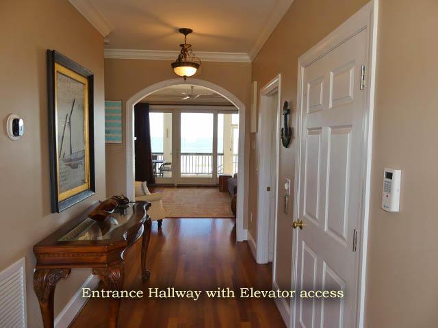 Edisto Beach Homes For Sale - 708 Palmetto, Edisto Island, SC - 60