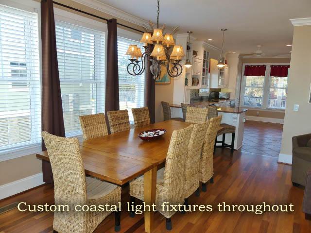 Edisto Beach Homes For Sale - 708 Palmetto, Edisto Island, SC - 40