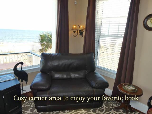 Edisto Beach Homes For Sale - 708 Palmetto, Edisto Island, SC - 38