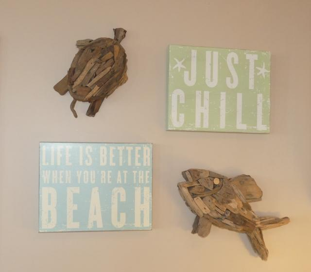 Edisto Beach Homes For Sale - 708 Palmetto, Edisto Island, SC - 32
