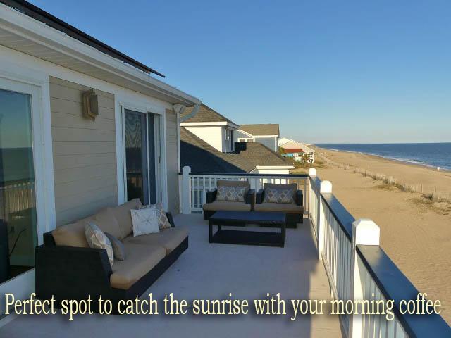 Edisto Beach Homes For Sale - 708 Palmetto, Edisto Island, SC - 81