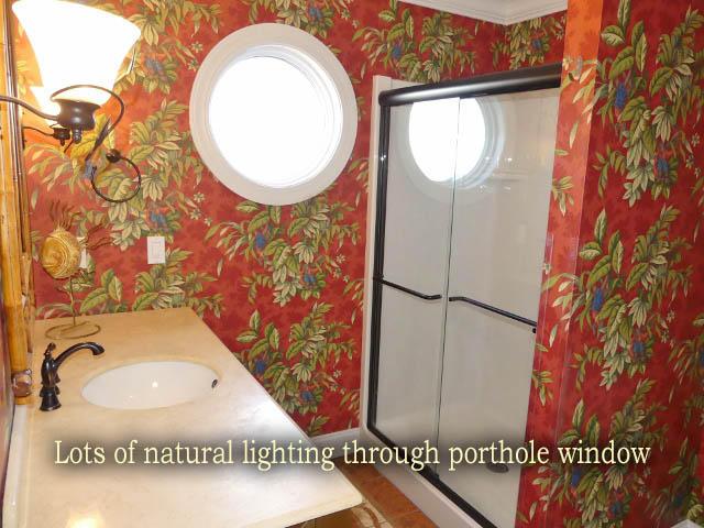 Edisto Beach Homes For Sale - 708 Palmetto, Edisto Island, SC - 73