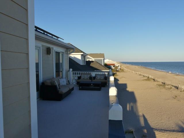 Edisto Beach Homes For Sale - 708 Palmetto, Edisto Island, SC - 65