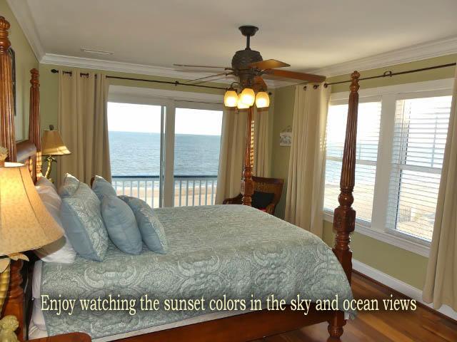 Edisto Beach Homes For Sale - 708 Palmetto, Edisto Island, SC - 41