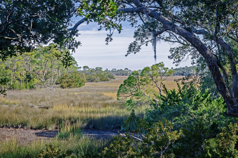 24 Marsh Cottage Lane Kiawah Island, SC 29455